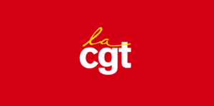 cgt-logo-full